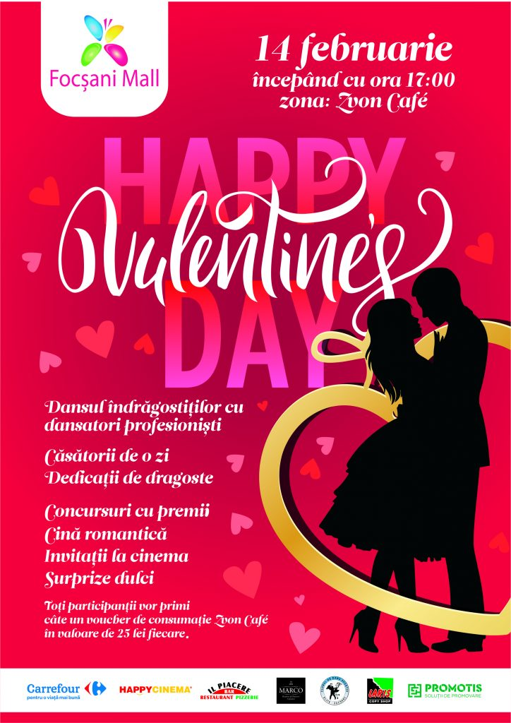 Afis fb_Valentines_Day_2016_curbe